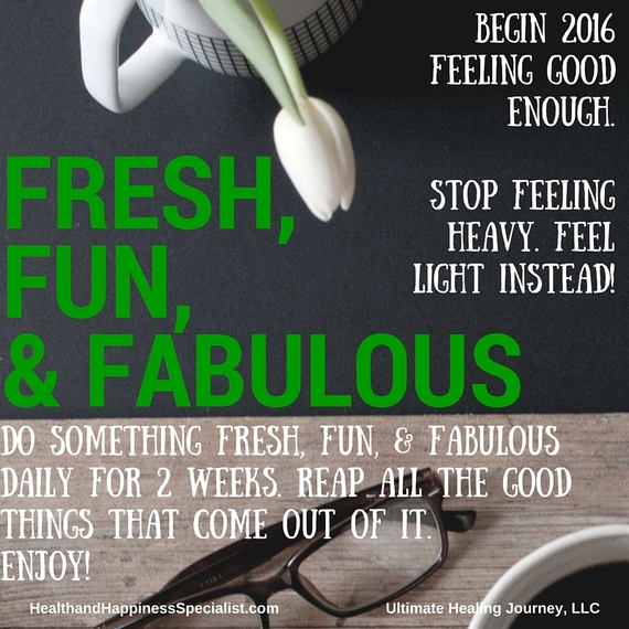 2016-01-20-1453313349-1451733-Challenge.jpg