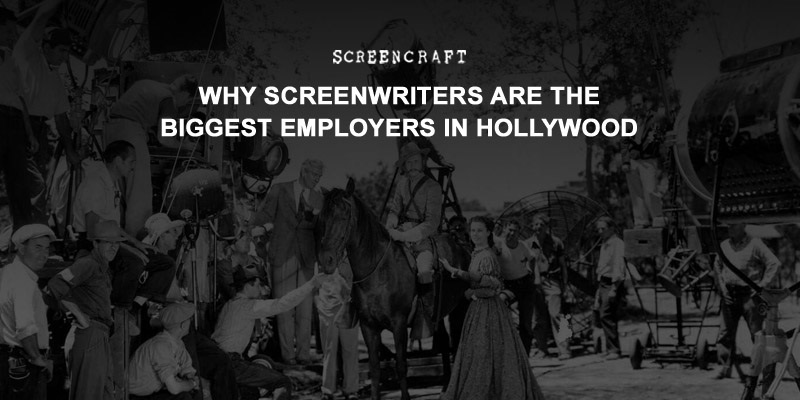 Screenwriting : HOLLYWOOD'S 6 TOP LITERARY AGENCIES & 472 Agents by Dov S-S Simens