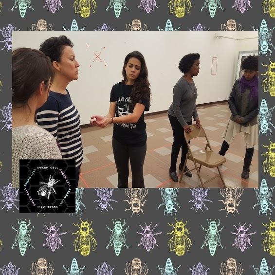 2016-01-20-1453322911-4123764-Rehearsal.jpg