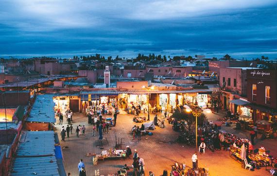 2016-01-21-1453337966-513313-Spot_Marrakech_Spice_Market_Crie_Berber.jpg