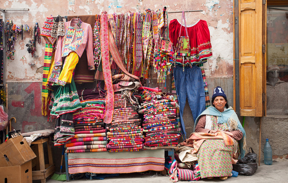 2016-01-21-1453338843-8541716-Spot_Project_Bly_La_Paz_Bolivia.jpg