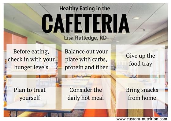 2016-01-21-1453345222-682666-healthycafeating.jpg