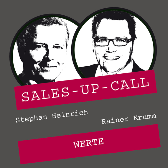 2016-01-21-1453367181-9456905-SalesupCall_Logo_RainerKrumm.jpg