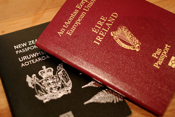2016-01-21-1453374763-5624509-Passport.jpg