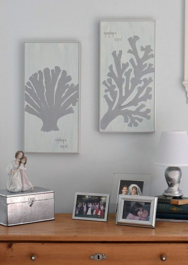 53 Gorgeous Ways To Dress Your Blank And Boring Walls Huffpost Life