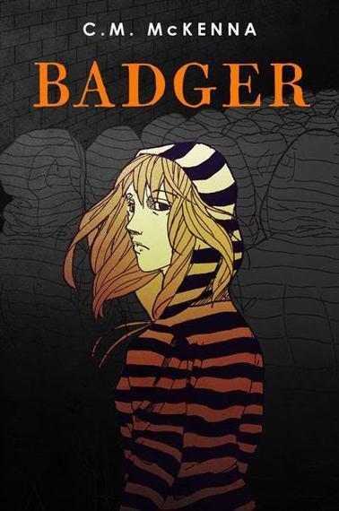 2016-01-21-1453386002-5841817-badgercover.jpg