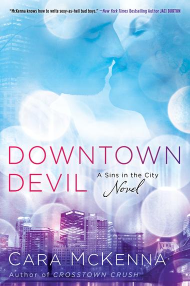 2016-01-21-1453386051-6686005-Downtown_Devil_revised.JPG