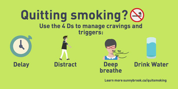 2016-01-21-1453394628-6923699-160121QuitSmoking4Ds.jpg