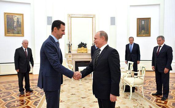 2016-01-21-1453397470-7292813-Bashar_alAssad_in_Russia_20151021_06.jpg