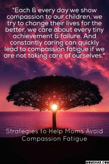 2016-01-21-1453403720-7699506-compassionfatiguequote.jpeg