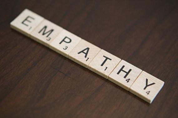 2016-01-21-1453404267-2016485-empathy_600.jpg
