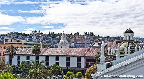 2016-01-21-1453405268-2023425-QuitoEcuador3.jpg