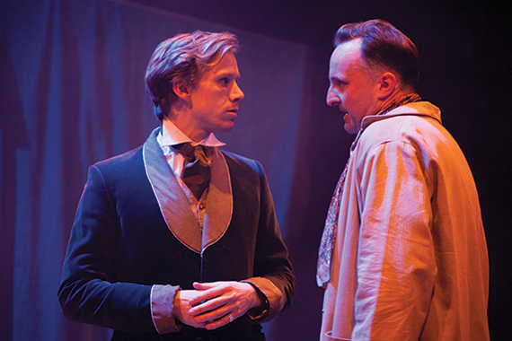 2016-01-21-1453411008-6071374-DorianGray_London_Theatre_WestEnd_2.png