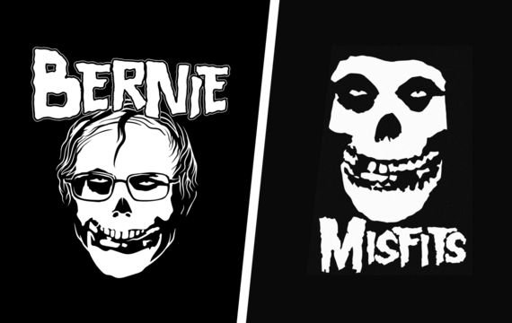 2016-01-21-1453418663-5573602-BERN_Press_Splits_Misfits.png