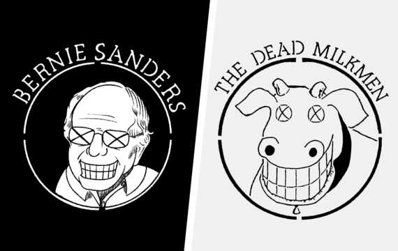 2016-01-21-1453418697-2629645-BERN_Press_Splits_DeadMilkmen.png