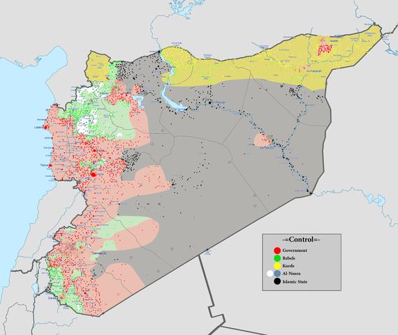 2016-01-22-1453434460-9396985-Syriancivilwarmap.png