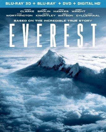 2016-01-22-1453444366-5762773-Everest.jpg