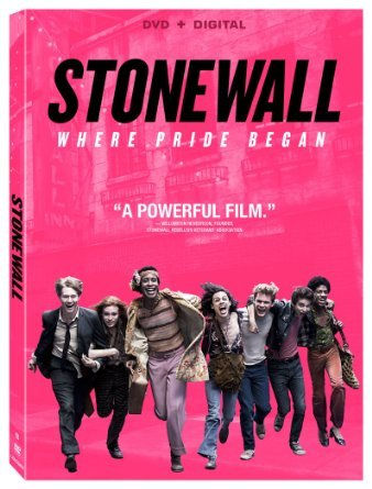 2016-01-22-1453445399-4777048-Stonewall.jpg