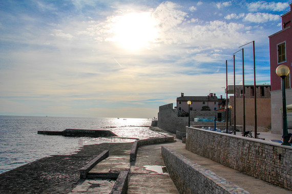 2016-01-22-1453464073-9088767-Istria.jpg