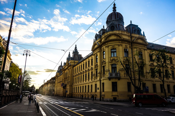 2016-01-22-1453464267-5137095-Zagreb.jpg