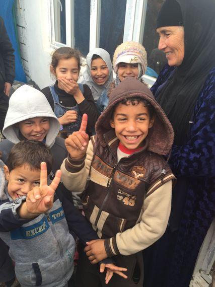 2016-01-22-1453466985-1428361-refugees.jpg