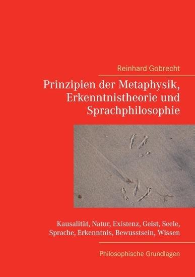 2016-01-22-1453473877-3038102-covermetaphysik.jpg