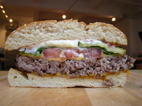 2016-01-22-1453476115-1887250-burger2.jpeg