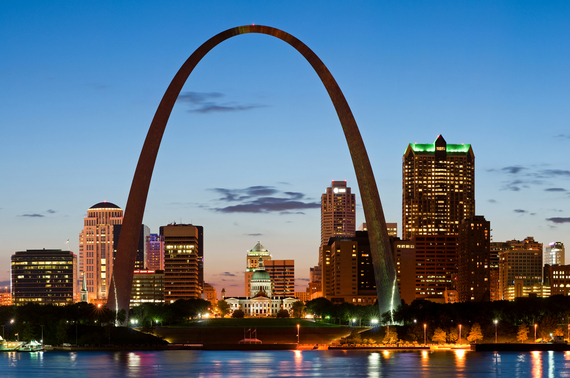 2016-01-22-1453481824-1561039-Missouri.jpeg