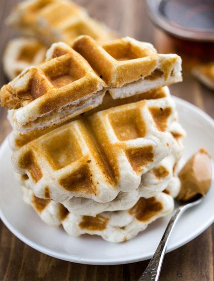 2016-01-22-1453496940-64975-waffles1.jpg