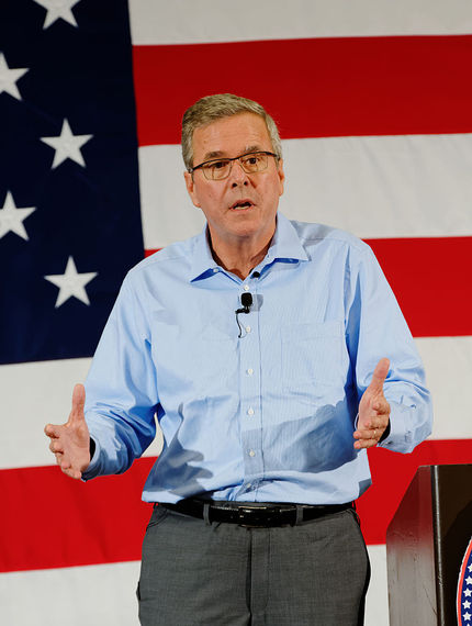 2016-01-23-1453516306-9910037-Governor_of_Florida_Jeb_Bush_at_FITN_2015_in_NH_by_Michael_Vadon_08.jpg
