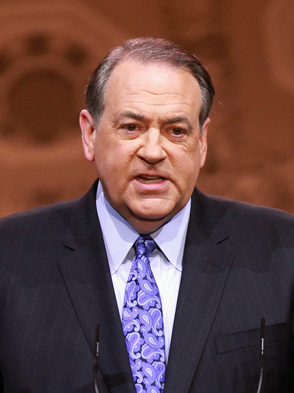 2016-01-23-1453516569-855552-Mike_Huckabee_at_2014_CPAC_cropped.jpg