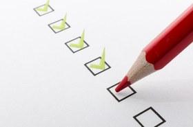 2016-01-23-1453519654-4629722-checklistsmall.jpg