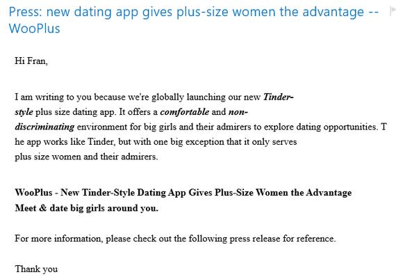 Bumble dating app age range