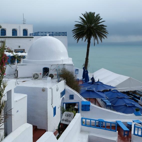 2016-01-23-1453588909-4502599-Tunis_2.jpg