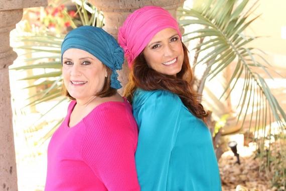 2016-01-24-1453596448-4870931-sisters.jpg