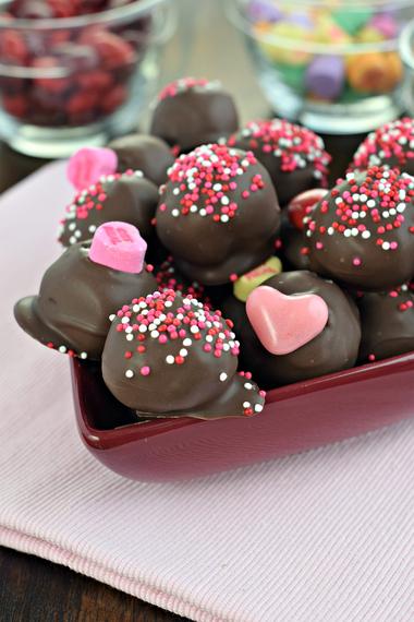 2016-01-24-1453648343-6610537-ChocolateCoveredCherryTrufflesPicture.jpg