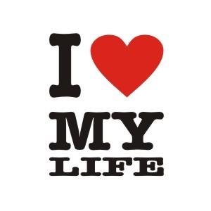 2016-01-24-1453650876-3815350-lovemylife.jpg