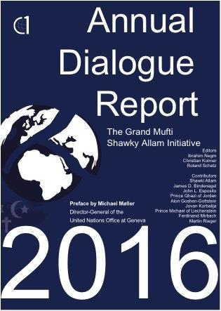 2016-01-24-1453653643-1400423-ibn_khaldun_publication.jpg