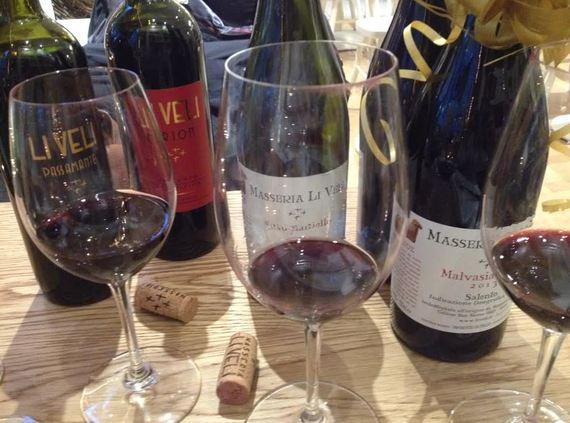 2016-01-24-1453658535-1070329-wines.JPG