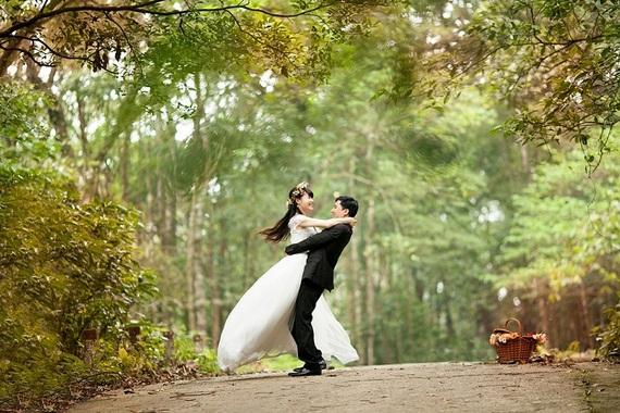 2016-01-24-1453665846-4829465-wedding.jpg