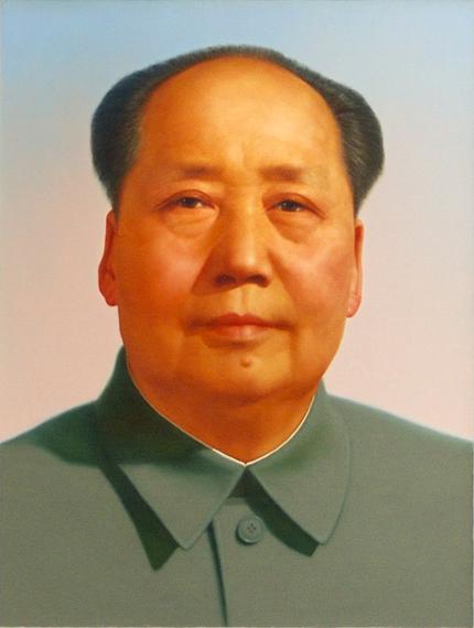 2016-01-24-1453674837-8201491-Mao_Zedong_portrait.jpg