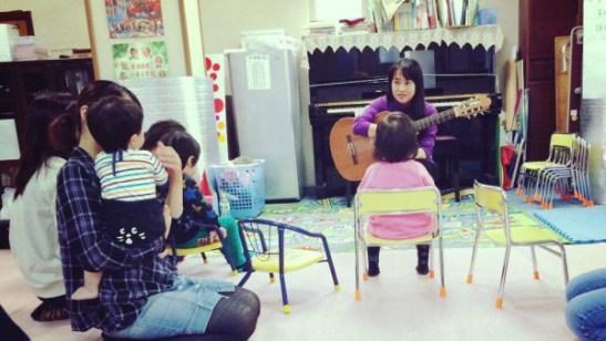 2016-01-24-1453678816-101348-kobato.jpg