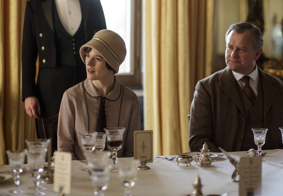 2016-01-25-1453692603-1015817-downtonseason6episode4.jpg