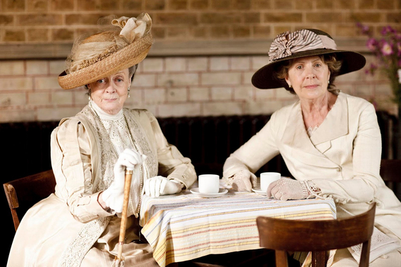 2016-01-25-1453692842-6622485-downtonabbey6.jpg