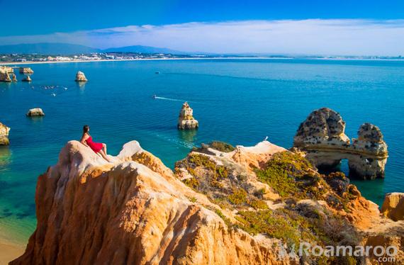 2016-01-25-1453693881-9860099-Algarve5.jpg