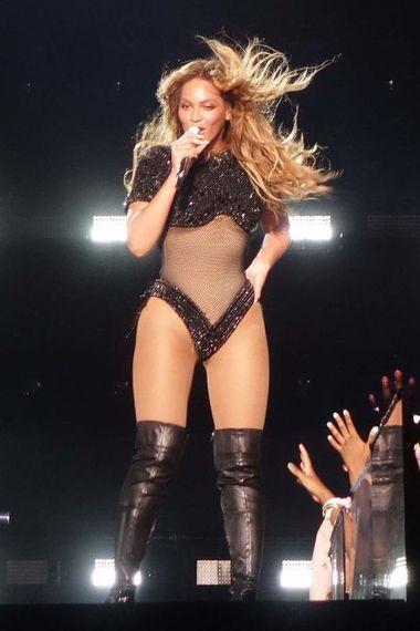 2016-01-25-1453698628-3984791-Beyonce.jpg