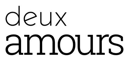 2016-01-25-1453727544-5911995-Deuxamourslogo.jpg