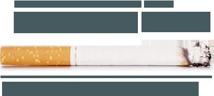 2016-01-25-1453733079-7186530-COPDcigs.png
