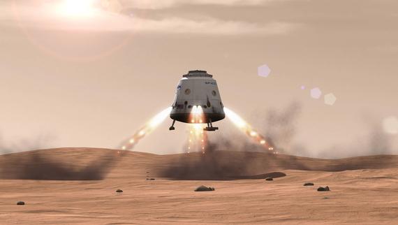 2016-01-25-1453737453-8774002-SpaceXMarsLanding.jpg