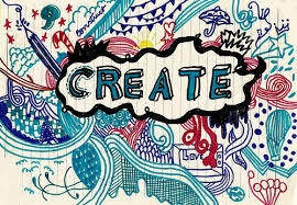 2016-01-25-1453744716-218353-create.jpg